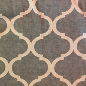 Other - 50x84 Panel Curtains
